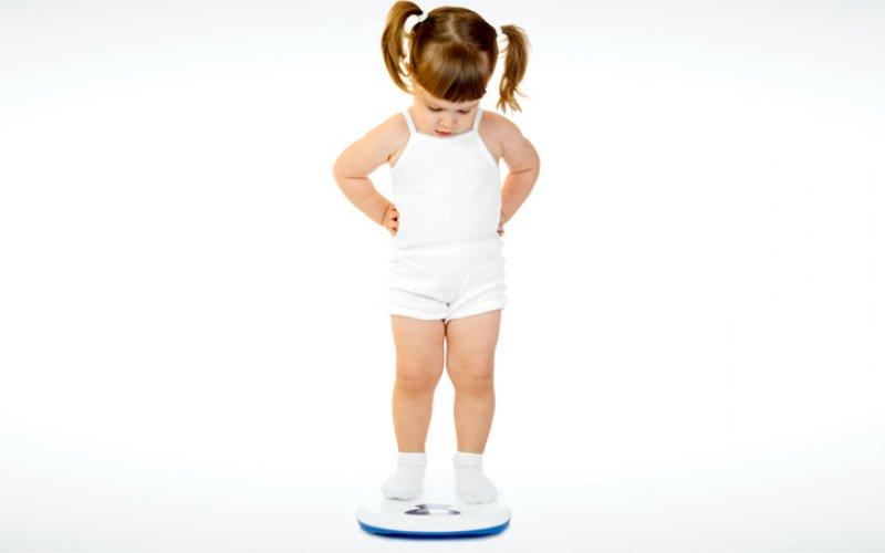 Вес ребенка при рождении: нормы и отклонения - Новорожденный ... | 500x800