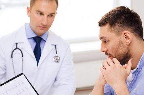 Облитерирующий атеросклероз сосудов нижних конечностей лечение москва