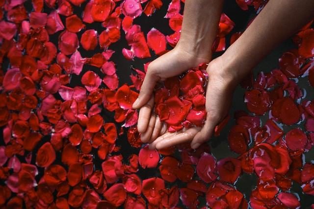 Гиперменорея: обильная менструация, длительное кровотечение при ...